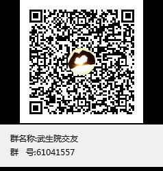 595d8bfaeb995265017af5335b76b9a8.png